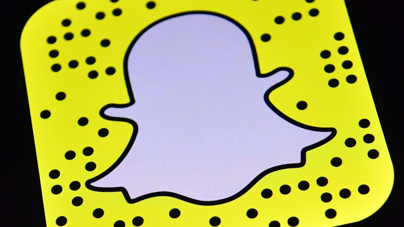 Silicon Valley High School Makes $24M From Snap IPO