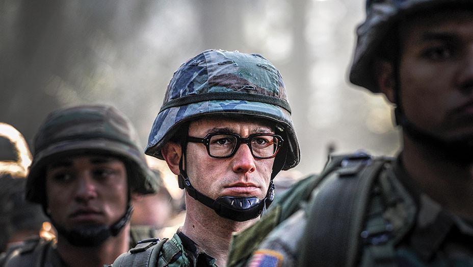 Snowden Still embed - Publicity - EMBED 2016
