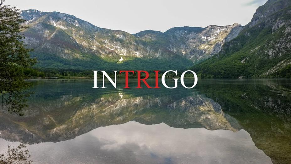 Intrigo - H - 2016