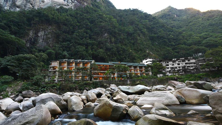 Sumaq Machu Picchu Hotel – Publicity – H 2016