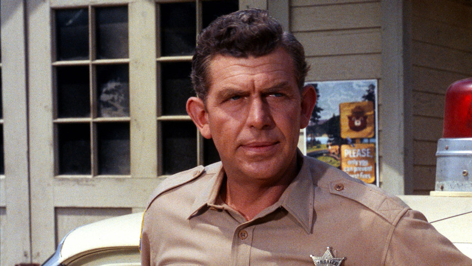 The Andy Griffith Show - Still - H - 2016