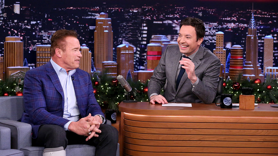 THE TONIGHT SHOW STARRING JIMMY FALLON_E0591 - Publicity - H 2016
