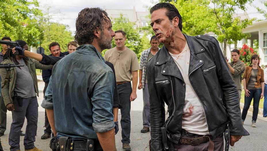 The Walking Dead S07E08 Still 1 - Publicity - H 2016