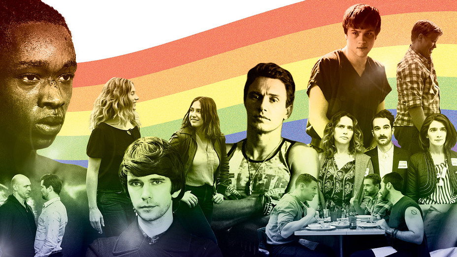 The Year in Queer Film and TV_Comp - Publicity - H 2016