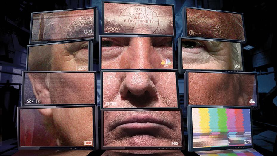 Trump TVs_Illo - THR - H 2016