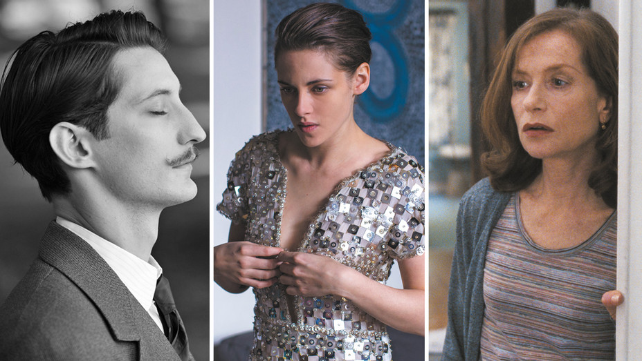 year in french film_publicity - H split 2016
