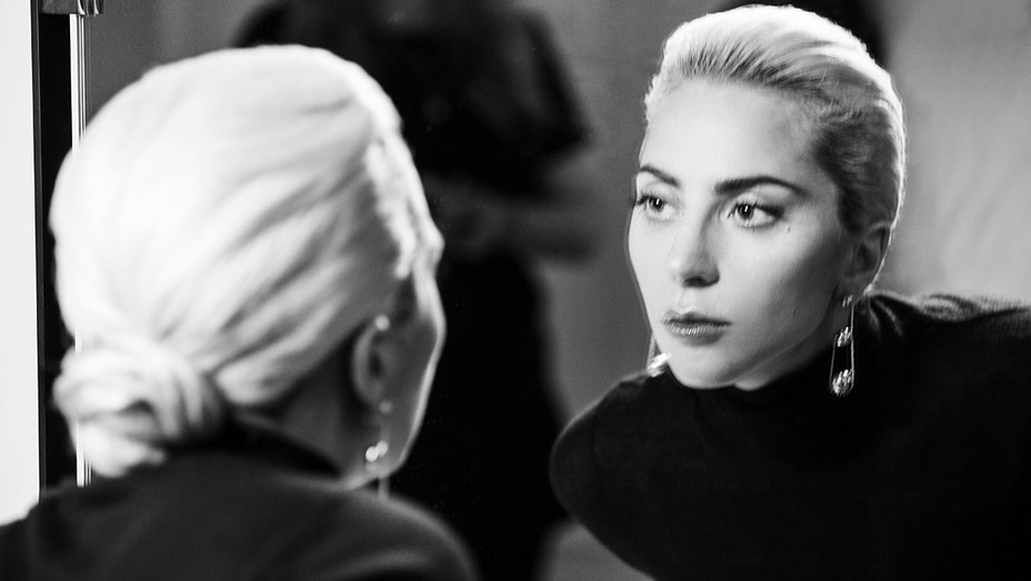 Lady Gaga Will Star in Tiffany & Co.'s First Super Bowl Ad - Publicity-H 2017
