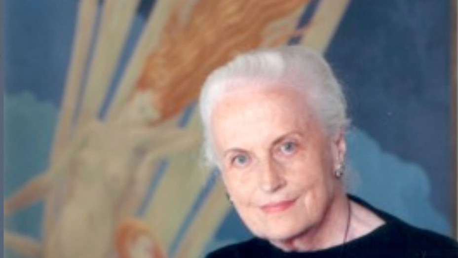 Ann Breber - P 2017