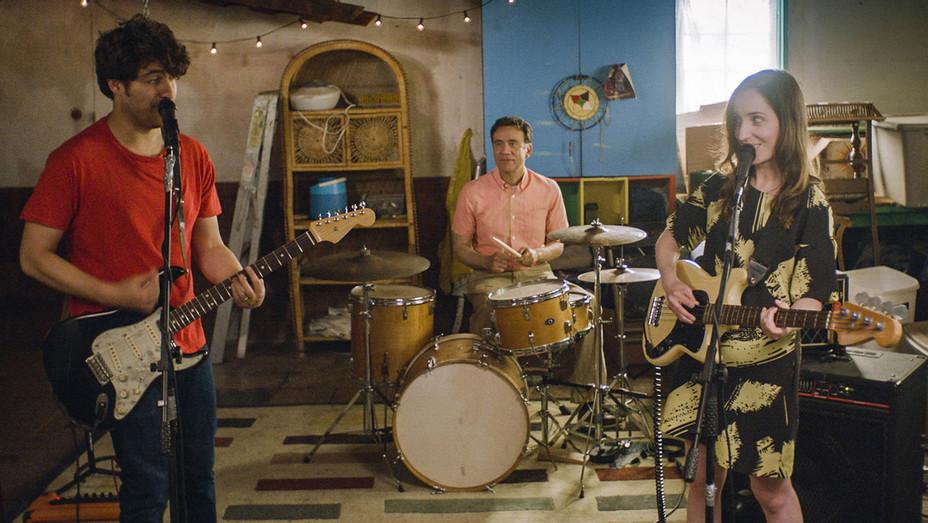 Band Aid Sundance Still - Publicity - H 2017