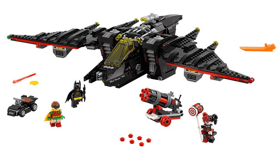 Batwing_Lego - Publicity - H 2017