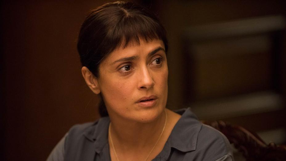 Beatriz at Dinner Sundance Still 3 - Publicity - H 2017