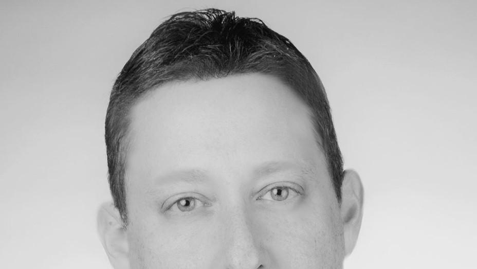 Brad Feinstein - Publicity - S 2017