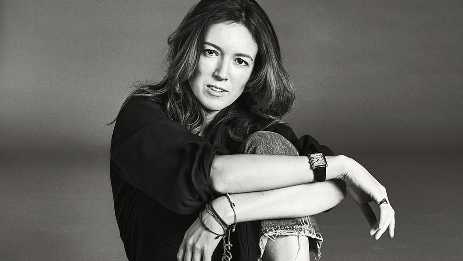 Clare Waight Keller by Christian McDonald-ONE TME USE ONLY-H 2017 - DO NOT USE