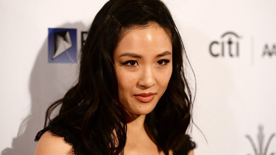 Constance Wu - H - 2017