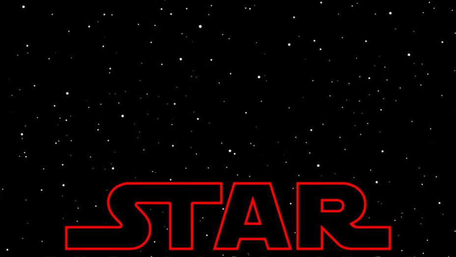 Star Wars- THE LAST JEDI - Poster -P 2017