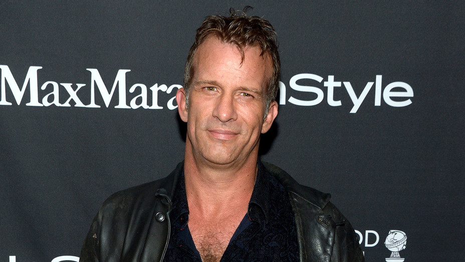 Thomas Jane attends the TIFF-InStyle -HFPA Party -Getty-H 2017