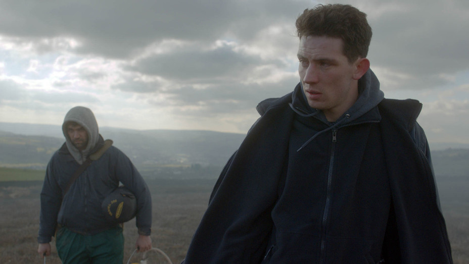 Gods Own Country Still Sundance - Publicity - H 2017