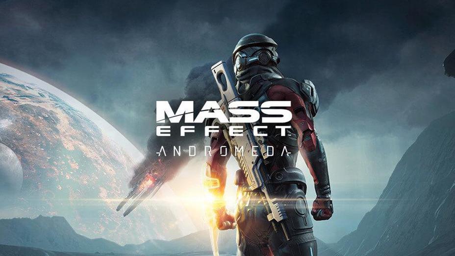 Mass Effect_publicity - H 2017