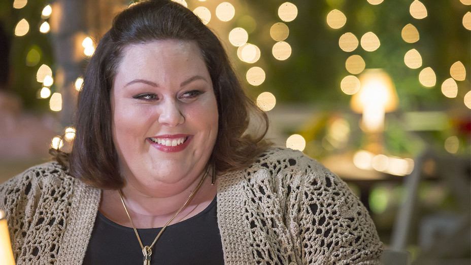 This is US - Episode 107 - Chrissy Metz -Publicity-H 2017