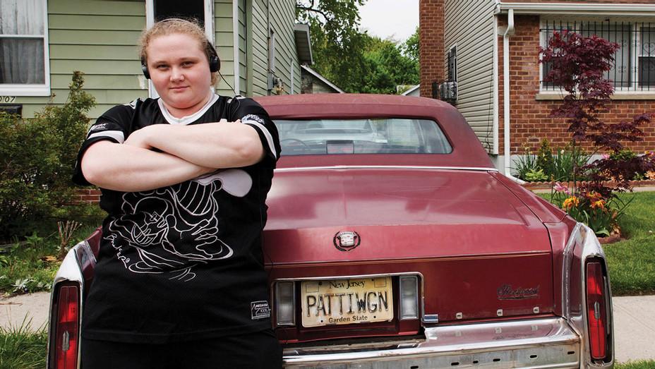 Patti Cake$ - Still 1 - H 2017