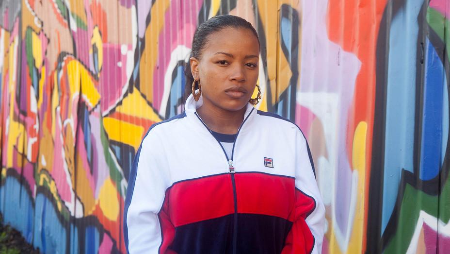 Roxanne Roxanne - Still 1 - H 2017