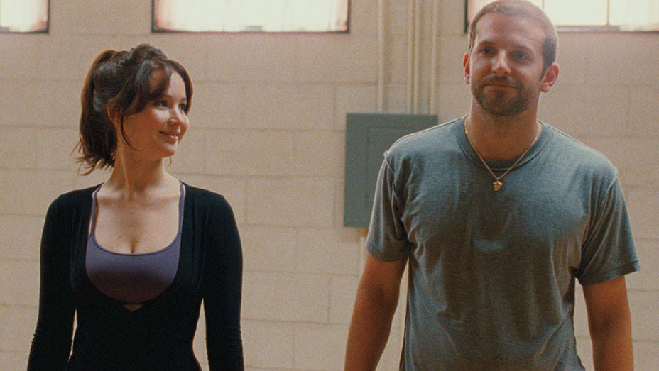 Silver Linings Playbook Still_embed - Publicity - EMBED 2017