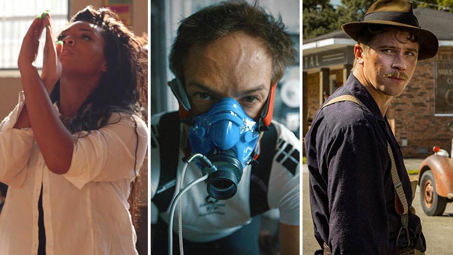 Sundance Hot List- 16 Titles That Will Sell - Split-H 2017