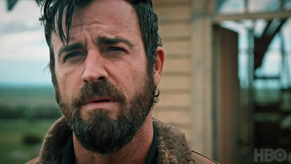 The Leftovers_S03_ Justin Theoroux_Teaser - H 2017