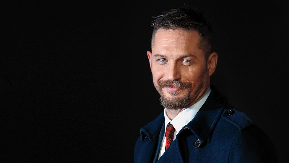TomHardy_Interview - Getty - H 2017