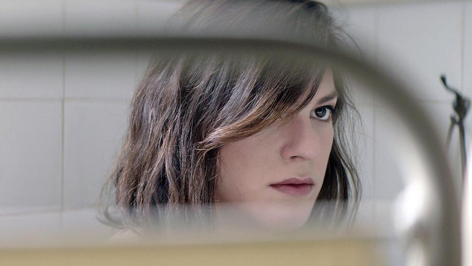 Una mujer fantastica - A Fantastic Woman  - Still 1 - H 2017