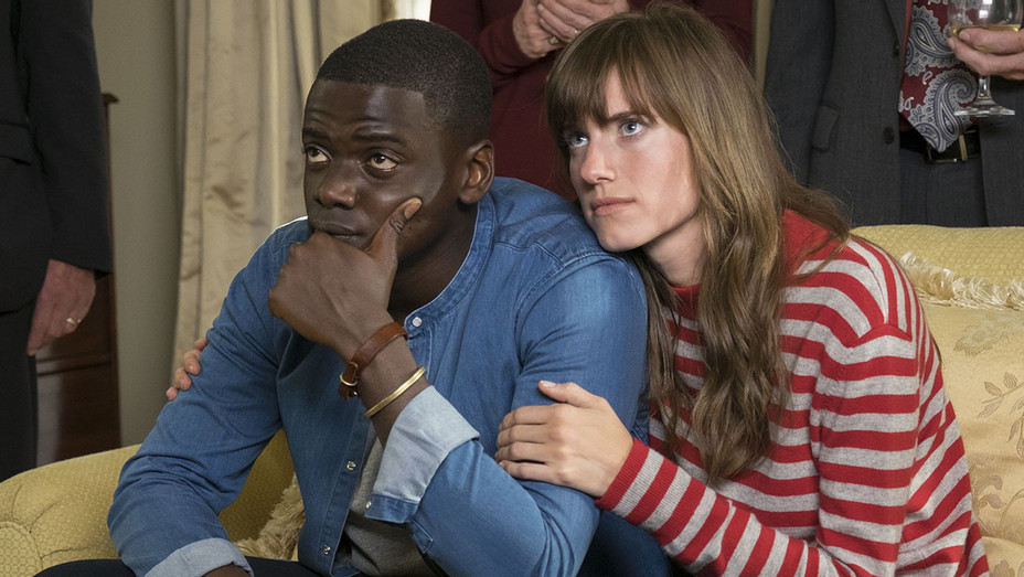Get Out Still 1 - Publicity - H 2017