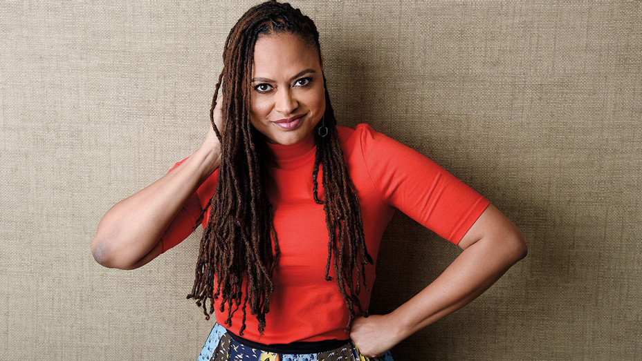 Female Directors - Ava DuVernay - AP Photo- One Time Use Only-H 2017