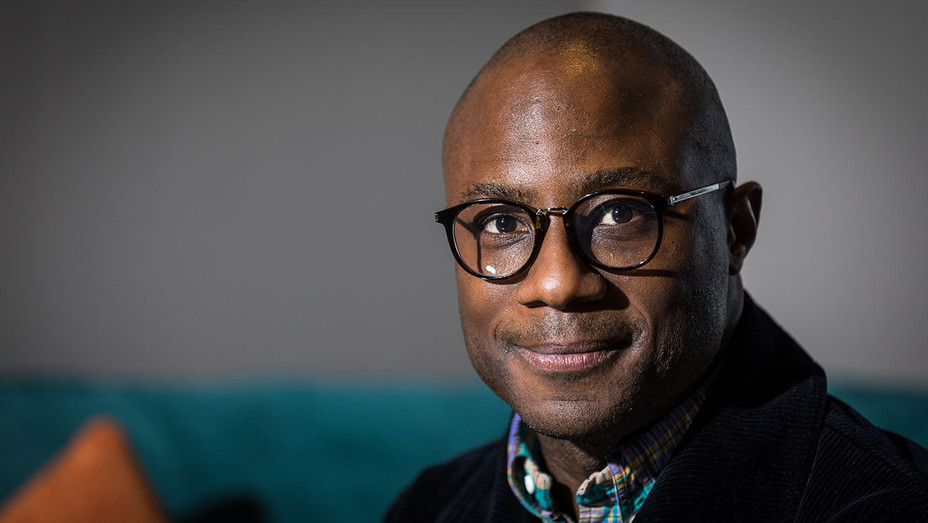 Barry Jenkins_2 - Getty - H 2017