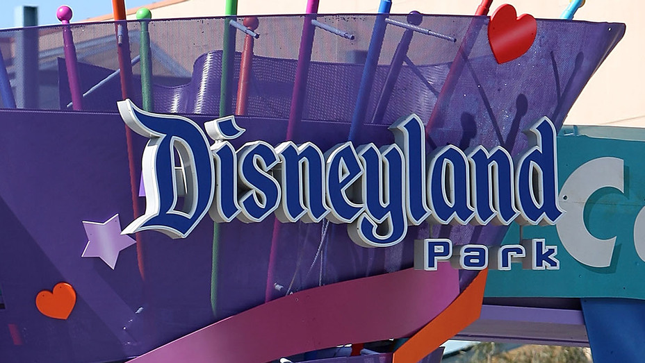 Disneyland Anaheim_ - Getty - H 2017