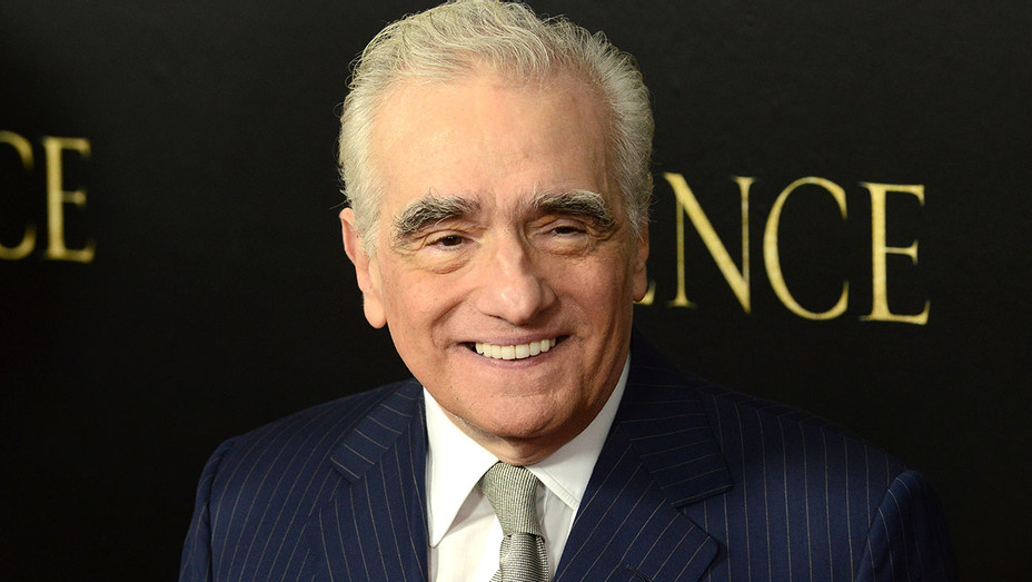 Martin Scorsese -Silence Premiere-Getty-H 2017