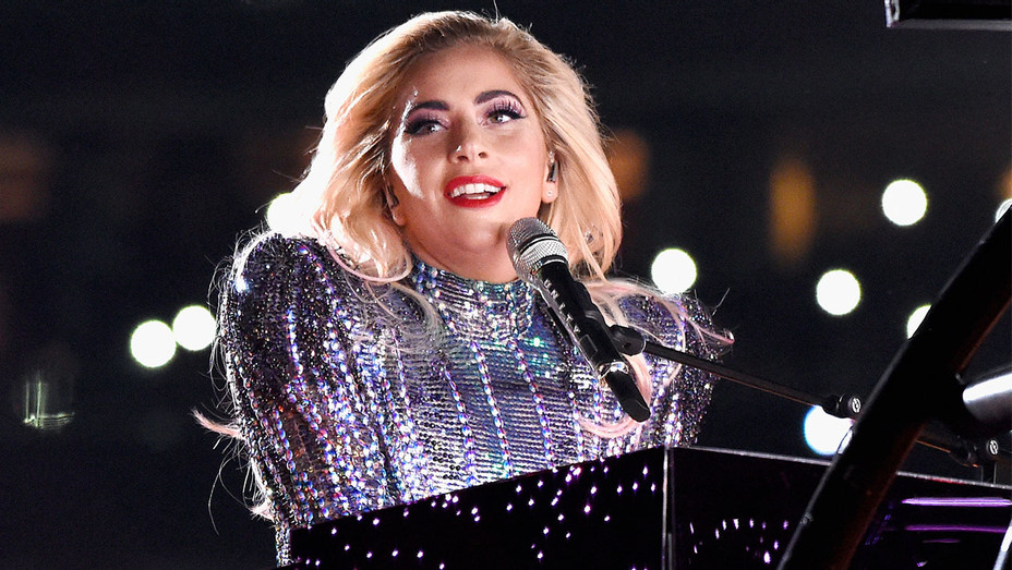 Lady Gaga S Sales Surge Over 1 000 Percent In Wake Of Super Bowl Halftime Show Hollywood Reporter