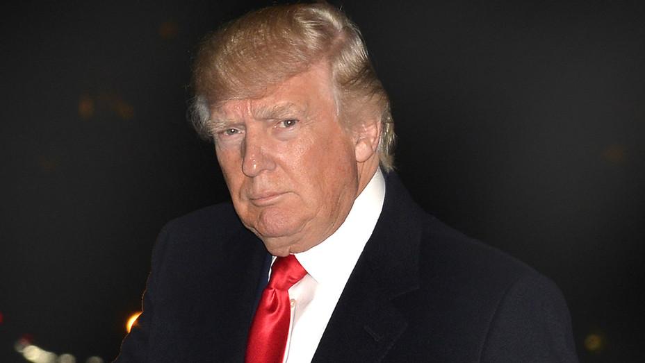 U.S.President Donald Trump -February 20, 2017 -Getty-H 2017