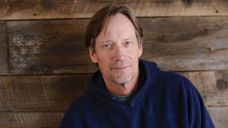 Kevin Sorbo - Getty - H 2017