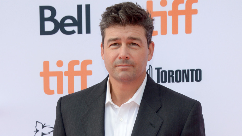 Kyle Chandler - Getty - H 2017