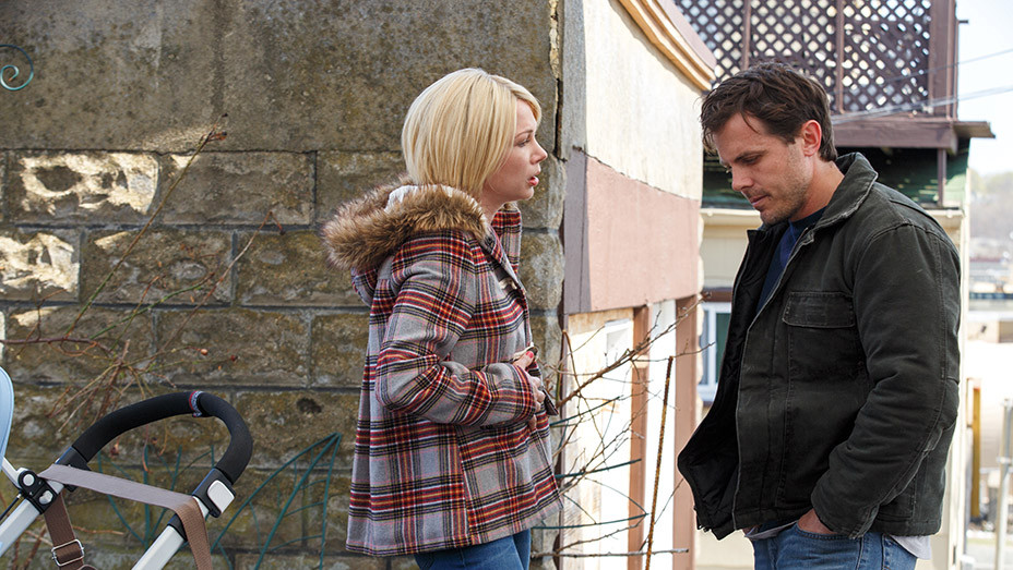 Manchester by the Sea Still_embed - Publicity - EMBED 2017