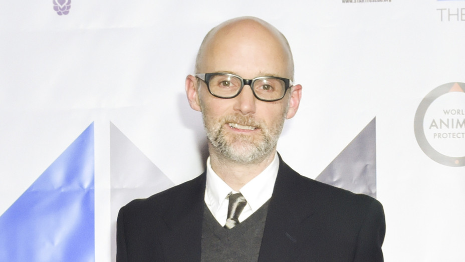 Moby Getty H 2017