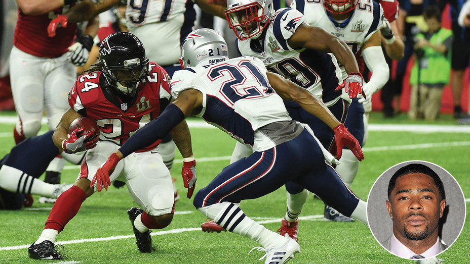 Patriots_Malcolm Butler_Inset - Getty - H 2017