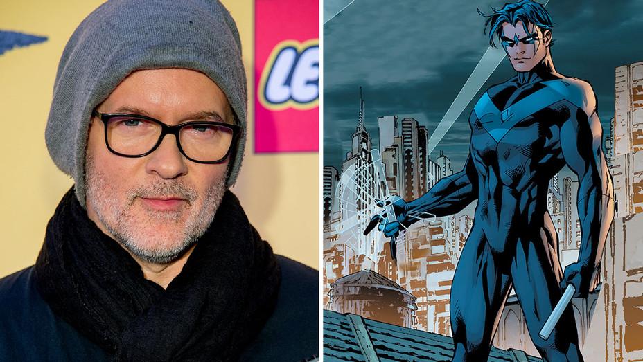 Chris Mckay Nightwing Split 2 - Getty - H 2017