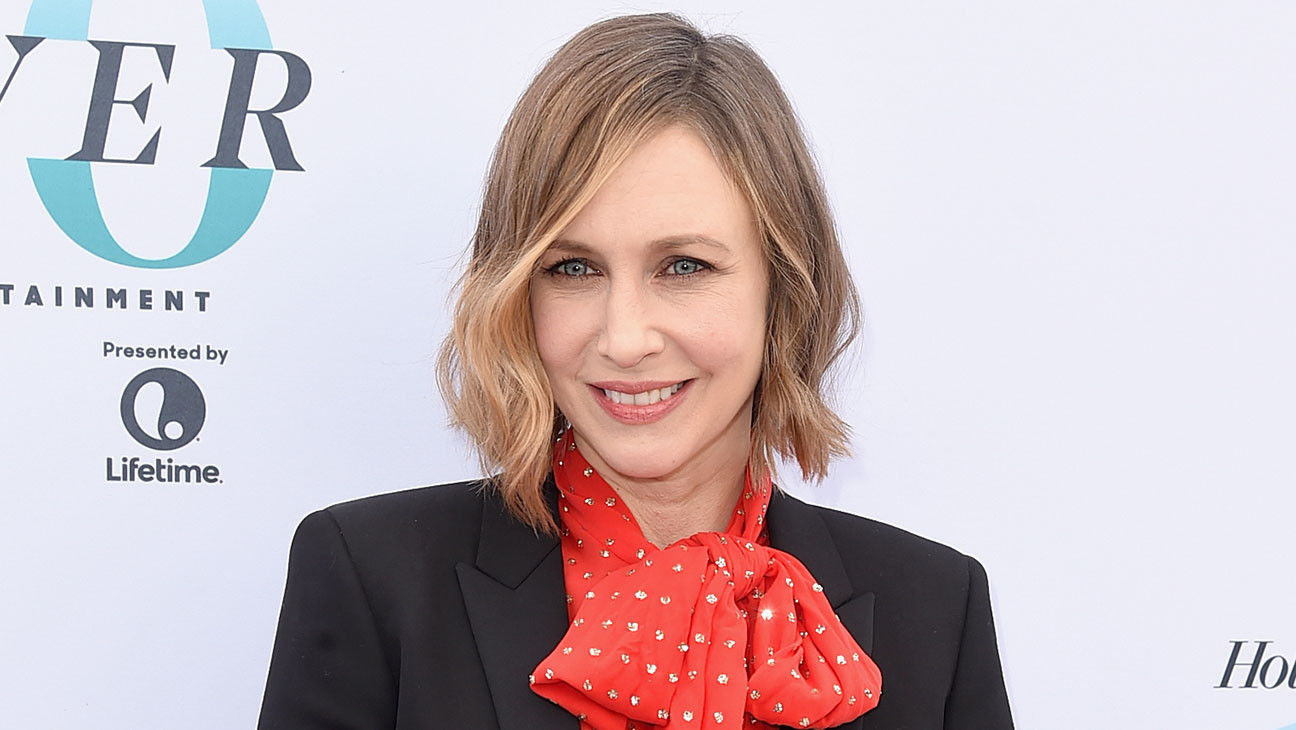 Marvel's 'Hawkeye' Enlists Vera Farmiga