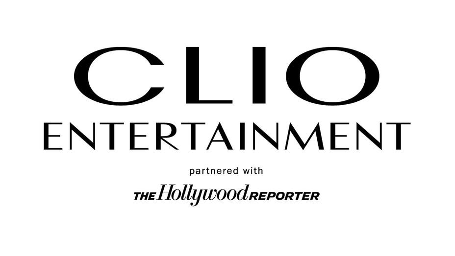 Clio_Entertainment_THR -H 2017