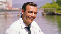 Sean Connery, the First and Ultimate James Bond, Dead at 90