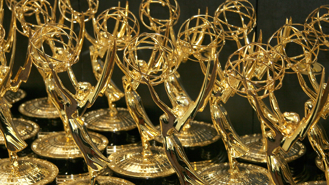 Daytime Emmys and Other NATAS Awards Shows to Remain ...