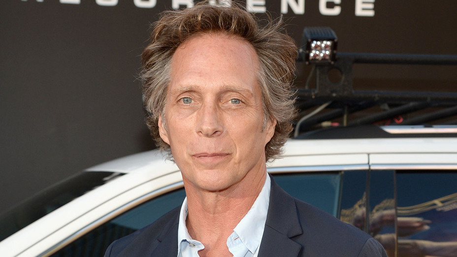 William Fichtner ID Resurgence Premiere - Getty - H 2017