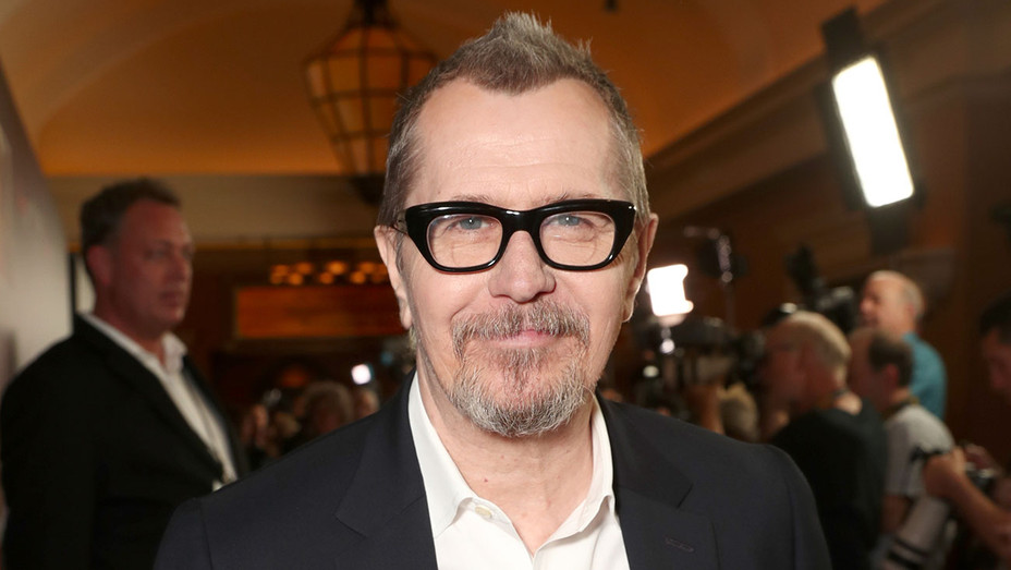 Gary Oldman CinemaCon Focus Features - Getty - H 2017