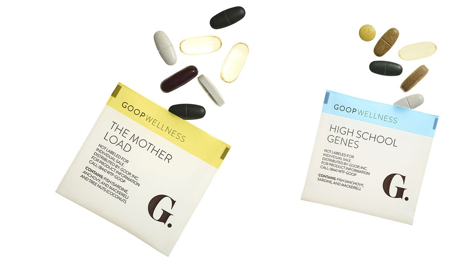 Goop Vitamins- Publicity-H 2017